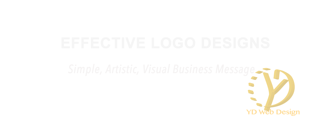 Logo Design and Overlay