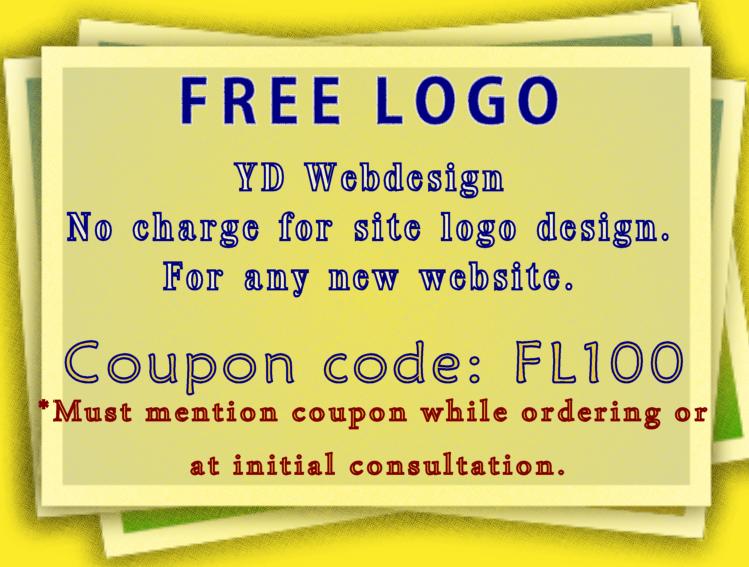 LogoCouponFL100