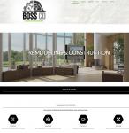 San Antonio Remodeling Company